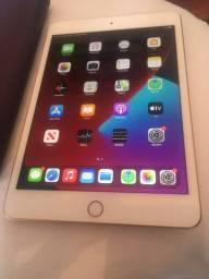 iPad geração 5 128 gb