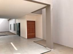 Casa para Venda em Parauapebas