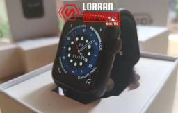 Smartwatch Iwo Full Borda infinita