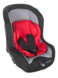 Cadeira Para Auto Simple Safe Vermelho 0 A 25kg - Cosco