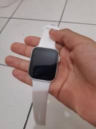 Vendo esse Smart Watch X6