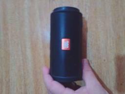 Caixa de som bluetooth stereo