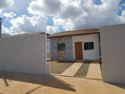 Casa no bairro Altos da Gloria