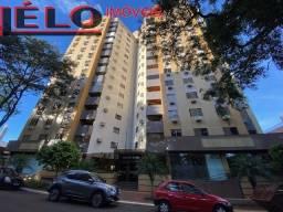 Apartamento para alugar com 3 dormitórios em Zona 07, Maringa cod:04873.001