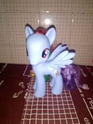My little poney