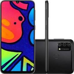 Celular Novo* Samsung M21s