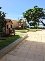 Título do anúncio: Apartamento com 4 dormitórios para alugar, 405 m² por R$ 13.500,00/mês - Boa Viagem - Reci