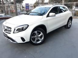 Título do anúncio: Mercedes GLA 200 ADVANCE 4P