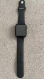 Smartwatch iwo 13 W26+