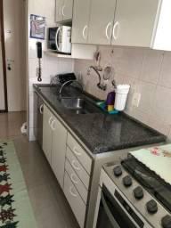 Apartamento a venda no Residencial Vila Inglesa