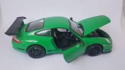 Porsche 911 GT3 RS - 1/24