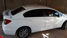Honda Civic em Perfeito estado