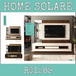Home Solare