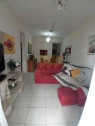 Cabo Frio - Apartamento Padrão - Braga