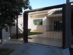 Título do anúncio: Casa para alugar com 3 dormitórios em Jardim paris, Maringa cod:04554.001