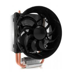 Cooler P/ Processador Cooler Master Hyper T200