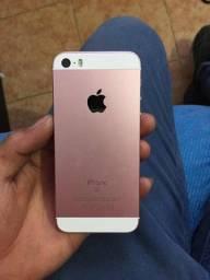 Iphone 5S - retirada de peças