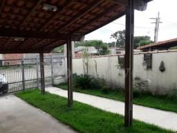 Casa Recanto Feliz - Barra do Piraí - RJ
