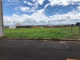 Terreno 250 m² bairro Laranjeiras - quitado