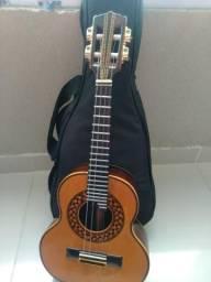 Cavaquinho Valério Luthier