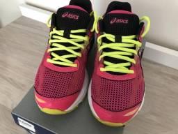Roupas e calçados Femininos - Grajaú ba918c4d2cc50