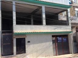 Pavuna- Casa - Cep: 21520-460