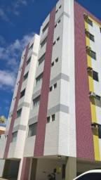 Apartamento mobiliado no bairro universitário ao lado da faculdade Asces