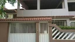 Espaçosa casa de 04 quartos localizada no bairro Acaiaca em Piuma ES