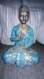 Belíssimo Buda - Vindo da índia