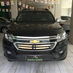 Chevrolet S10 2.8 High Country 4x4 (aut.) 2017/2018 - 2018