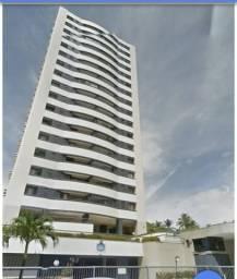 Venda apartamento Stiep/Costa Azul R$ 480.000,00. Direto com o proprietário