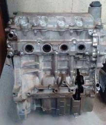 Retifica Recuperadora de motor HB 20 se quebrou o bloco do motor recuperamos