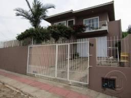Casa à venda com 4 dormitórios em Serraria, São josé cod:Ca0086