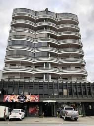 Apartamento 3 quartos na principal rua de acesso da cidade de Indaial