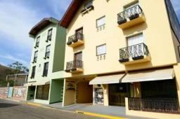 Apartamento em São Bento do Sapucaí -Reduza já seus custos e melhore sua qualidade de vida
