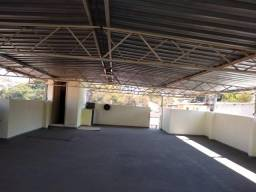 Apartamento grande de 03 quartos em Santa Luzia