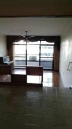 Apartamento 4 Dormitórios - Aparecida Santos