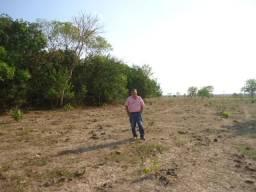 275 hectares,Troco x Fazenda,Chácaras,Condomínios,Região Cuiabá,Santo Antônio-MT