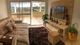 Casa à venda com 3 dormitórios em Partenon, Porto alegre cod:9904668