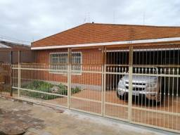 Casa para alugar com 3 dormitórios em Campos elíseos, Ribeirão preto cod:15515