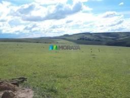 Fazenda à venda - 1452 hectares - ibiá (mg)