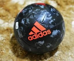 Bola do Manchester United Adidas Original