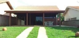 Casa Lagoa Azul II - Represa de Carlópolis