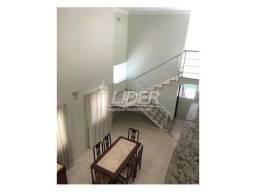 Casa à venda com 4 dormitórios em Jardim karaíba, Uberlândia cod:24759
