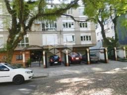 Apartamento à venda com 2 dormitórios em Rio branco, Porto alegre cod:AP12375