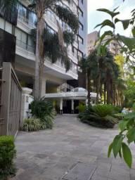 Título do anúncio: Apartamento à venda com 3 dormitórios em Rio branco, Porto alegre cod:9913958