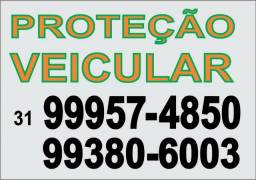 Proteção Veicular, Trabalhista, Advogado