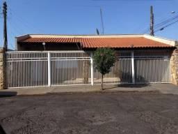 Apartamento à venda com 3 dormitórios em Vila ribeiro, Assis cod:1L18272I141133