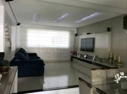 Casa à venda com 3 dormitórios em Itaguaçu, Florianópolis cod:79281