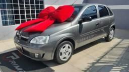Chevrolet Corsa hatch maxx 1.4 8v (Econo-flex) 4p - 2011